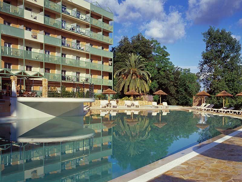 ariti-hotel-corfu