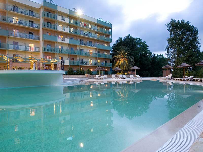 ariti-hotel-photos-corfu