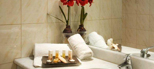 suite-ariti-hotel-corfu