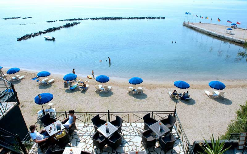 corfu-holiday-palace-beach