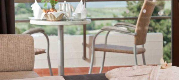 CORFU-HOLIDAY-PALACE-HOTEL-203-850x450