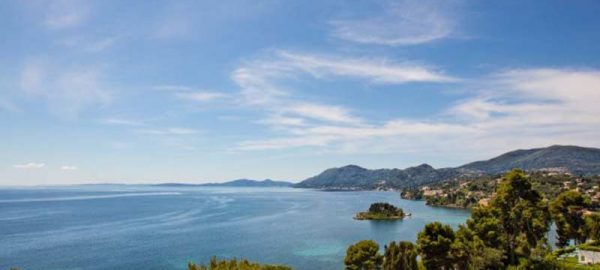 CORFU-HOLIDAY-PALACE-HOTEL-ACCOMMODATION-RESORT-SPA-1-850x450
