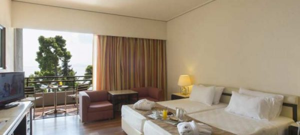 CORFU-HOLIDAY-PALACE-HOTEL-ACCOMMODATION-RESORT-SPA-25-850x450