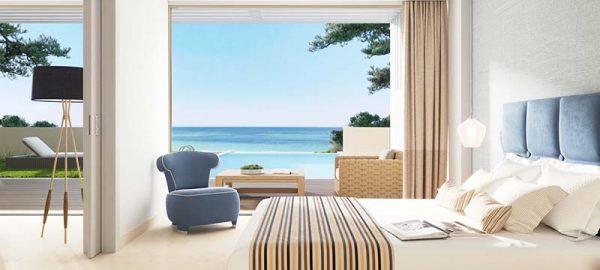 Deluxe-Two-Bedroom-Bungalow-Suite-Private-Pool-ikos-dassia