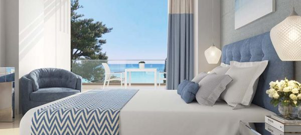 promo-double-room-ikos-dassia