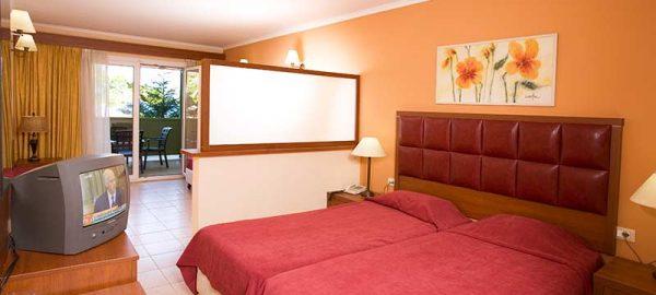 family-room-ariti-hotel-corfu