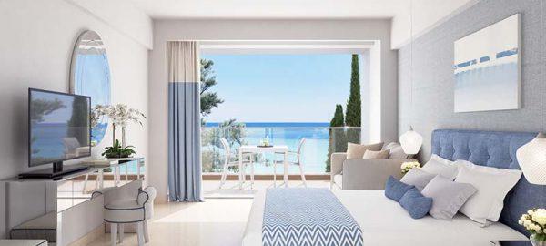 Deluxe-Junior-Suite-Ikos-Dassia-Corfu