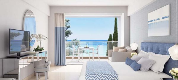 junior-suite-ikos-dassia-corfu