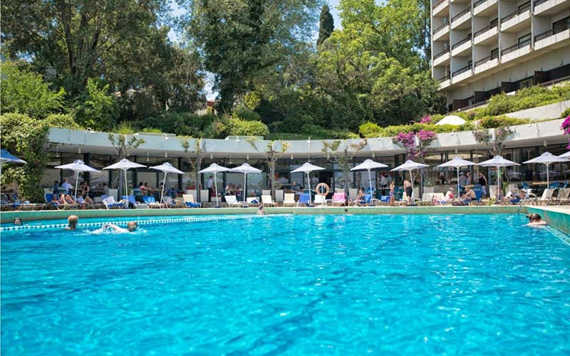 corfu-holiday-palace-hotel