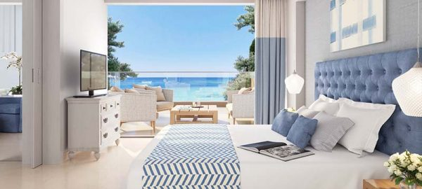 one-bedroom-suite-ikos-dassia-corfu