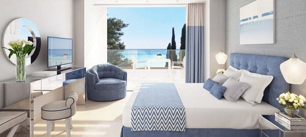 superior-double-room-ikos-dassia-corfu