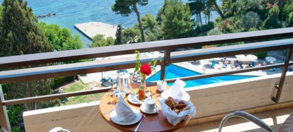 Superior-Sea-View-Room-Corfu-Holiday-Palace-Hotel-3-850x450