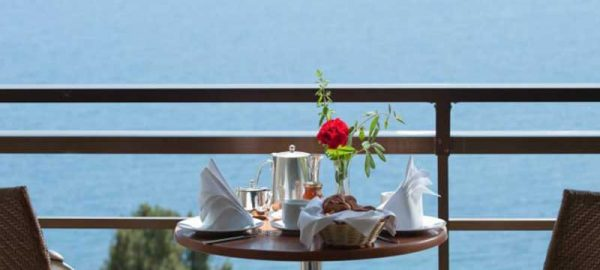 Superior-Sea-View-Room-Corfu-Holiday-Palace-Hotel-4-850x450