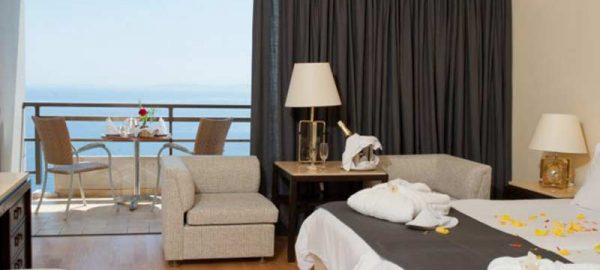 Superior-Sea-View-room-9-850x450