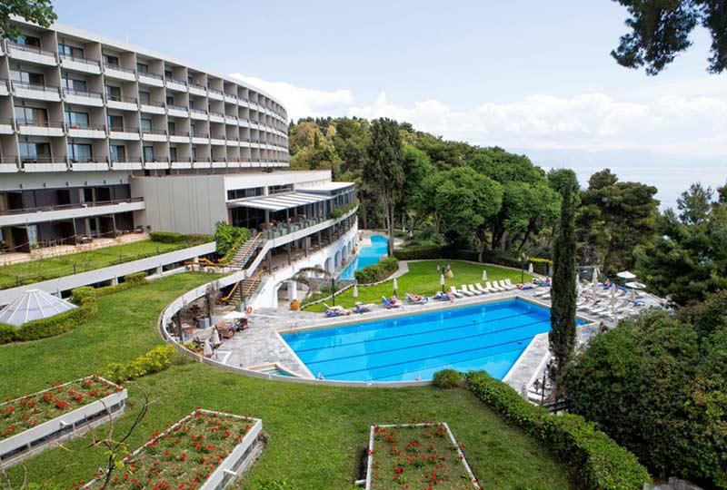 corfu-holiday-palace-corfu