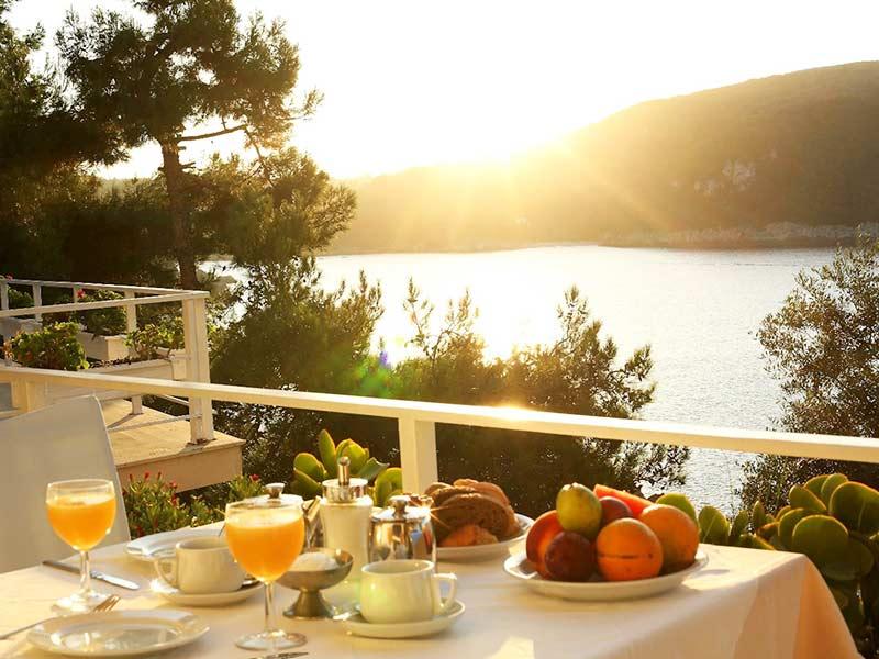 main-restaurant4-akrotiri-beach-hotel