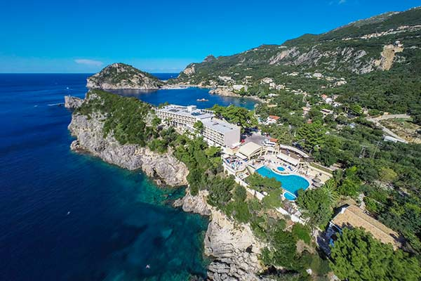 profile-akrotiri-beach-hotel-in-corfu