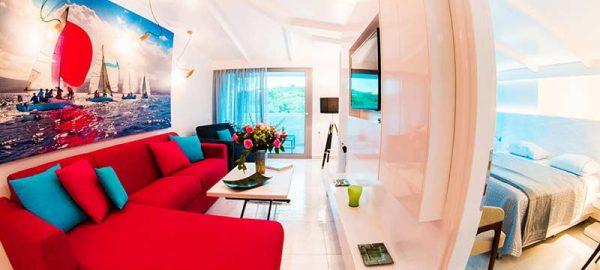 corfu-palma-design-superior-suite
