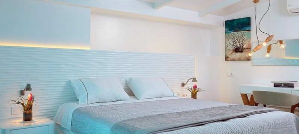 corfu-palma-design-superior-suite