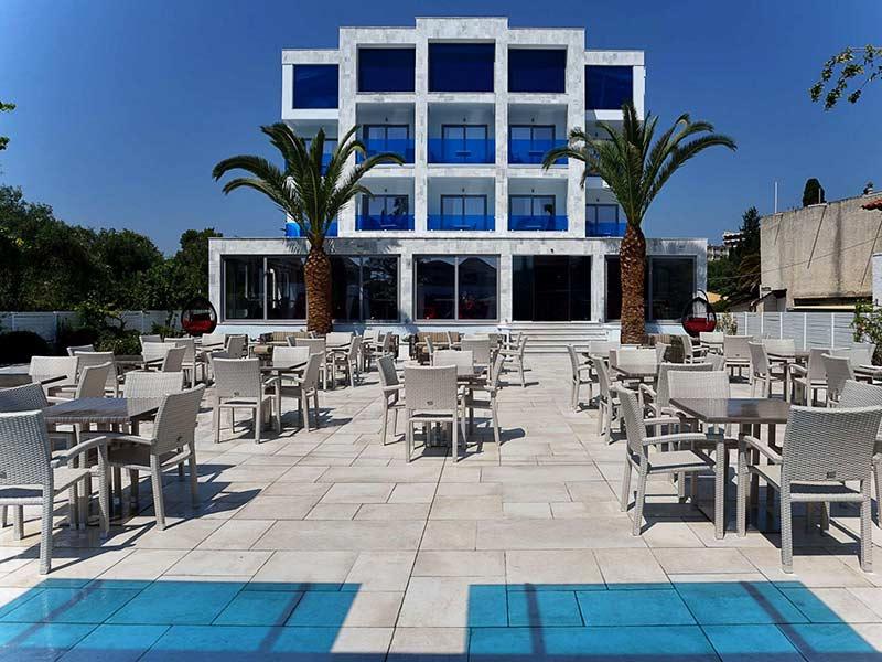 corfu-palma-boutique-hotel-in-corfu-exterior