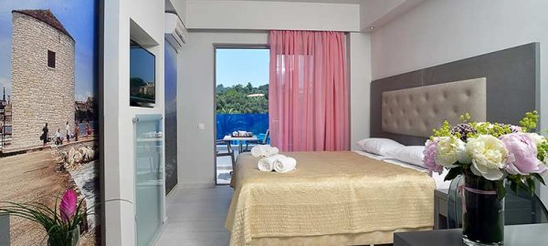 Corfu-Palma-Boutique-Hotel-Rooms2