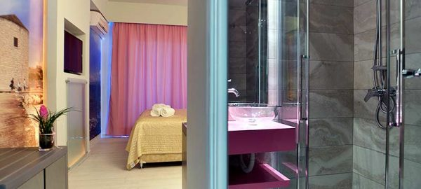 Corfu-Palma-Boutique-Hotel-Rooms3