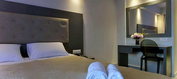 Corfu-Palma-Boutique-Hotel-Rooms4