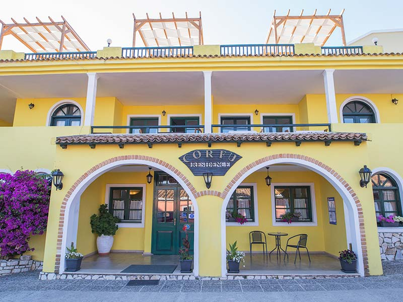 Corfu-Residence-0004