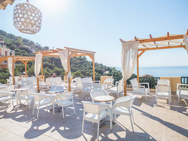 Corfu-Residence-0081
