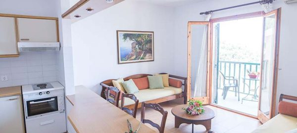 Corfu-Residence-0157