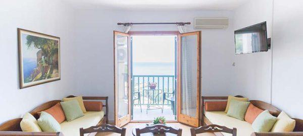 Corfu-Residence-0158