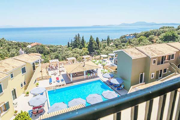 Corfu-Residence-0159