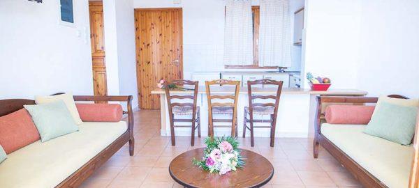 Corfu-Residence-0163