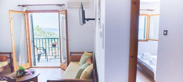 Corfu-Residence-0173