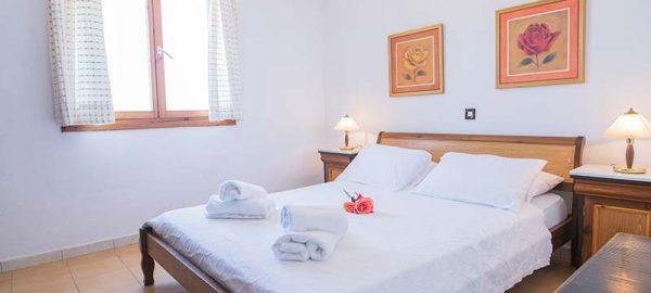 Corfu-Residence-0194