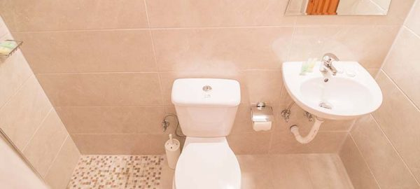 Corfu-Residence-0210