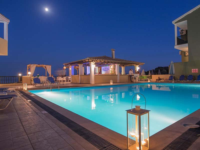 Corfu-Residence-0228