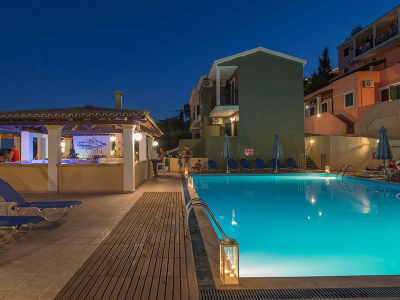 Corfu-Residence-0230
