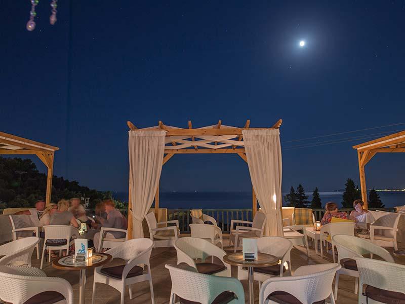 Corfu-Residence-0240