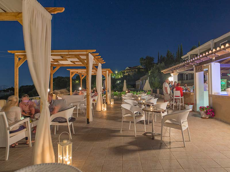 Corfu-Residence-0242
