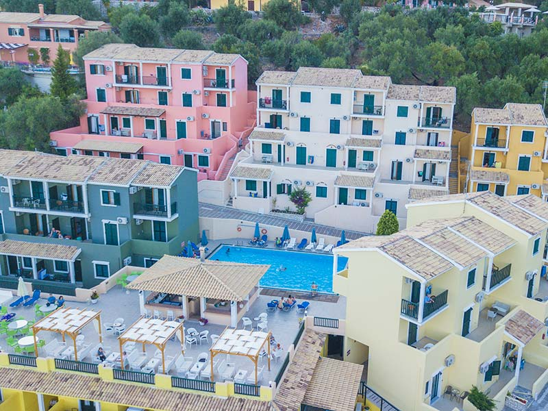 Corfu-Residence-Drone-0002