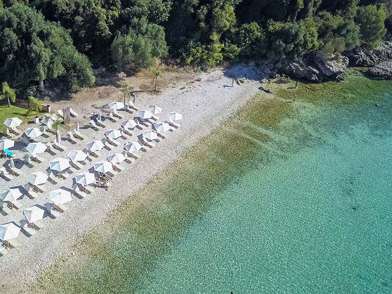 Corfu-Residence-Drone-0014