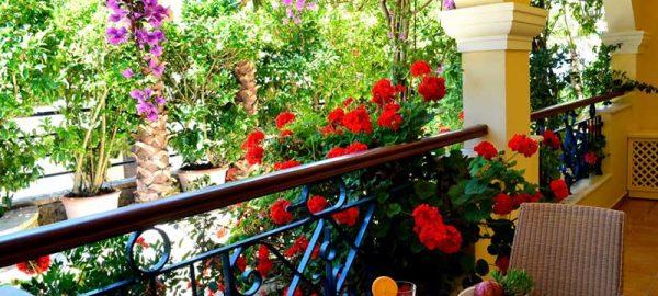 Garden-View-Suite-6-1024x683