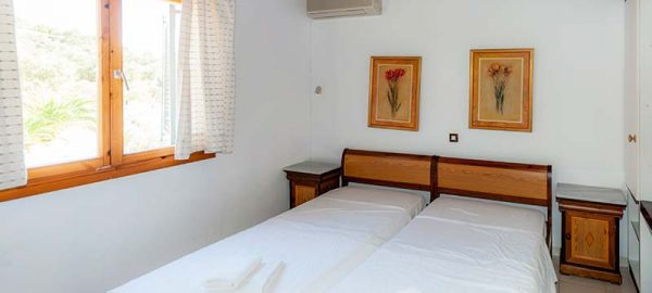 Two-bed-rooms_0018