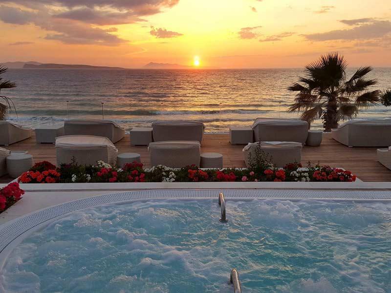 delfino-blu-hotel-corfu-exterior