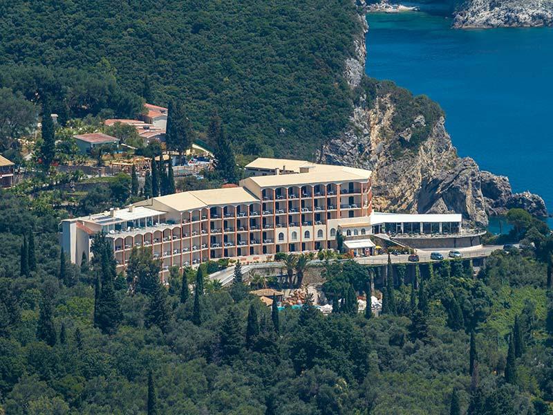 paleo-art-nouveau-hotel-corfu-slide1