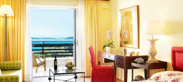01-double-room-sea-view-corfu-8397