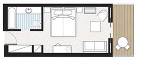 01a-double-room-all-inclusive-resort-corfu-floorplan-6127
