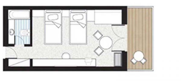 02a-bungalow-all-inclusive-hotel-resort-corfu-greece-floorplan-6129