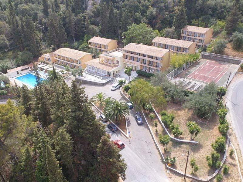 benitses-bay-hotel-corfu-exterior